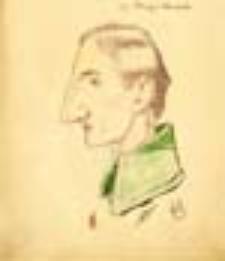 Kpt. Olszyna Wilczyński [Józef Konstanty]