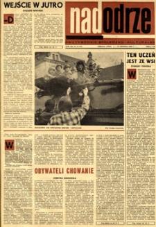 Nadodrze: dwutygodnik społeczno-kulturalny, 1-15 grudnia 1968